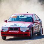 #502 Igor Sokulski | RWD Cup | Autodrom Słomczyn 2019