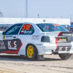 #518 Borys | RWD Cup | Autodrom Słomczyn 2019