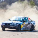 #407 Daniel Krzysiak | SuperNational | Autodrom Słomczyn 2019