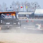 #312 Krists Valters | SuperNational | Autodrom Słomczyn 2019