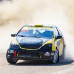 #404 Damian Litwinowicz | SuperNational | Autodrom Słomczyn 2019