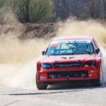 #109 Robert Czarnecki | SuperCars | Autodrom Słomczyn 2019