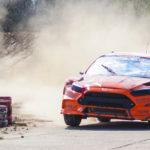 #51 Marcin Wicik | SuperCars | Autodrom Słomczyn 2019