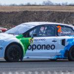 #2 Marcin Gagacki | SuperCars | Autodrom Słomczyn 2019