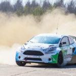 #4 Dariusz Topolewski | SuperCars | Autodrom Słomczyn 2019