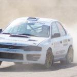 #106 Mariusz Szczepański | SuperCars | Autodrom Słomczyn 2019
