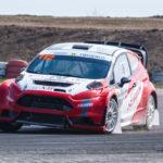#112 Mariusz Nowocień | SuperCars | Autodrom Słomczyn 2019