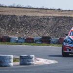 #1 Tomasz Kuchar #6 Maciej Cywiński | SuperCars | Autodrom Słomczyn 2019