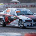 #403 Halk | SuperNational | Rallycross Słomczyn 2019
