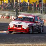 #502 Igor Sokulski | RWD Cup | Rallycross Słomczyn 2019