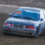 #522 Leszek Pawlak | RWD Cup | Rallycross Słomczyn 2019