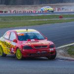 #202 Jakub Iwanek | SuperNational | Rallycross Słomczyn 2019
