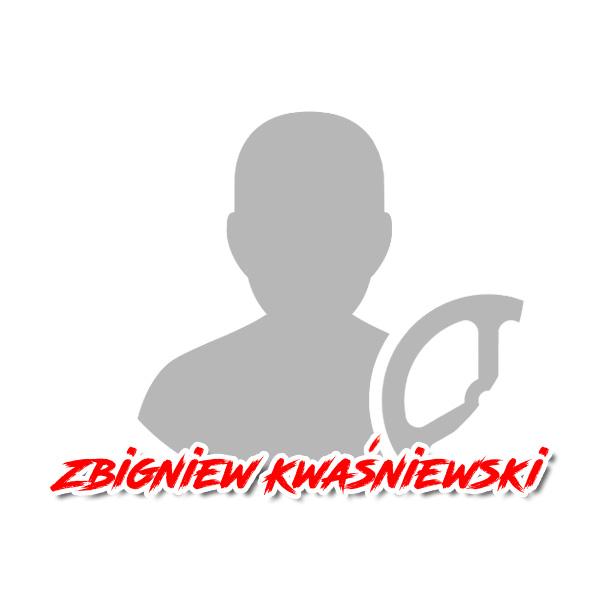 Zbigniew Kwaśniewski SuperCars Light