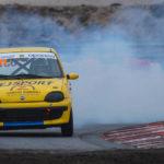 #631 Klaudia Zawadzka | SC Cup | Rallycross Toruń 2019