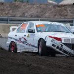 #516 Maciej Kula | RWD Cup | Rallycross Toruń 2019
