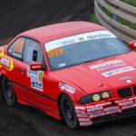 #511 Tomasz Szupryczyński | RWD Cup | Rallycross Toruń 2019
