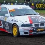 #518 Przemysław Korowaj | RWD Cup | Rallycross Toruń 2019