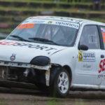 #620 Kamil Nowakowski | SC Cup | Rallycross Toruń 2019