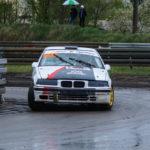 #509 Gigi | RWD Cup | Rallycross Toruń 2019