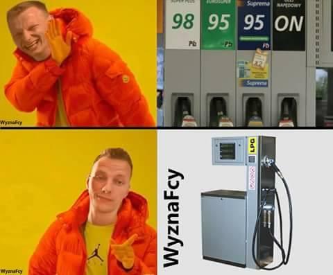 Kickster mem